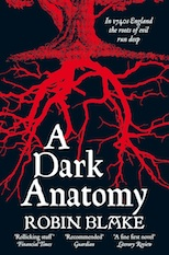 A_Dark_Anatomy_pb_cover_small.jpg