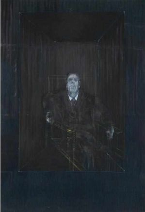 Francis-Bacon-Study-for-a-Portrait-1953-1170-x-655-1170x655.jpg